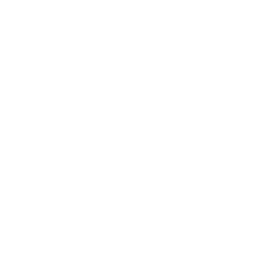 Logo Games of Small States of Europe
